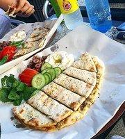 Fayrouz Snack