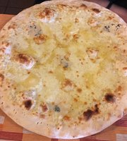 Pizzeria La Baita