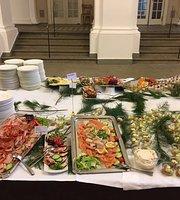 Landtagsgaststatte im Maximilianeum MUE-KRO Gastronomie GbR