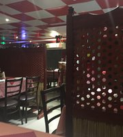 Kawloon Chinese Restaurant