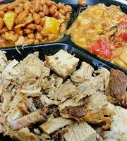 Smokin' Oaks Barbeque