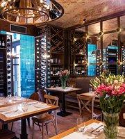 Fiorentina Restauracja