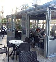 Caffetteria della Piazzetta