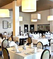 Seven Restaurante