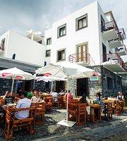 Restaurante Vila Bela