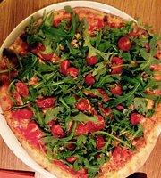 Ochsebrugg Restaurant-Pizzeria