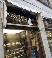 Pasticceria Grecchi
