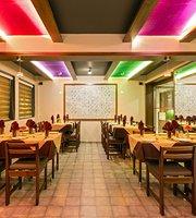 Darshan Resturant