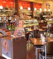 Neuhaus Cafe