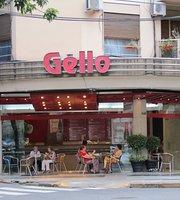 Gello