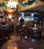 U Kuby - Restaurant