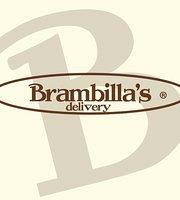Brambilla's Delivery