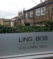 The Ling Bob