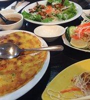 Viets Restaurant