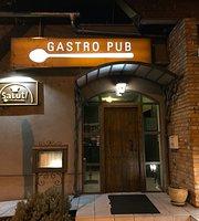 Salut! Gastro Pub
