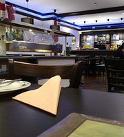 Restaurant Glucks