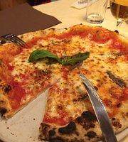 Albergo Pizzeria Miramonti