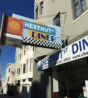 Chestnut Diner