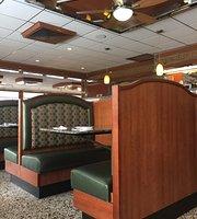 Colonie Diner