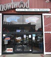 Knowlwood Restaurant