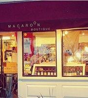 Macaroon Boutique