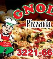 Gnola Cervejaria Restaurante e Pizzaria