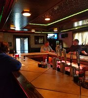 Rye S Bar Restaurant