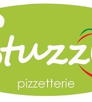 Stuzzico Pizzetterie Teramo