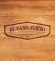 El Sano Juicio (Plaza Monarca)
