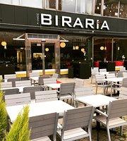 Biraria