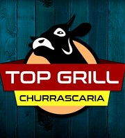 Top Grill Churrascaria
