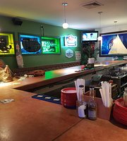 Armetta's Pizzeria & Pub