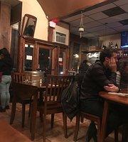 Restaurante La Libertad
