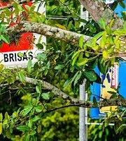 Bar Las Brisas