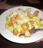 Lenora's Restaurant
