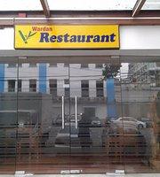 Wardan Restaurant