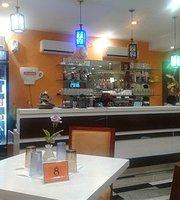 Sule Kitchen
