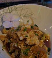 Yamato Restaurante