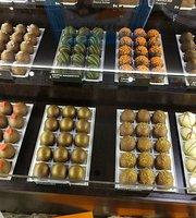 Chocolateria San Churro Toowong