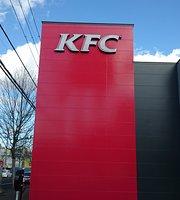 Kentucky Fried Chicken Chomeigaoka
