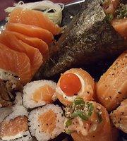 Seijin Sushi Bar