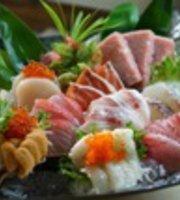 So-Shabuki Restaurant