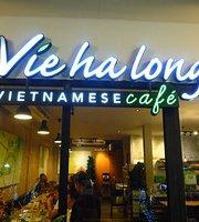 Vie Ha Long