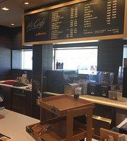 McDonald's Route 2 Akashi