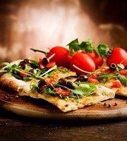 Crazy Pizza Team Bertesinella Vicenza