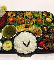 New victorya non veg restaurant
