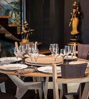 Dok Boua Restaurant Thai