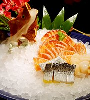 Kichi Jyu Japanese Restaurant