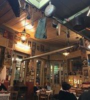 Taverna Faropoulos