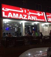 Lamzani Grill